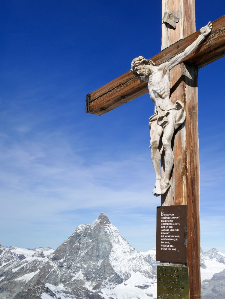 Zermatt (217 von 1)-47