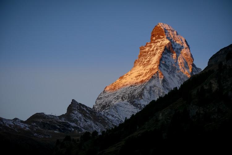 Zermatt (217 von 1)-65