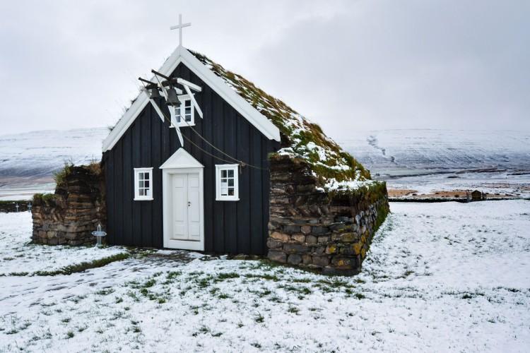 Album Iceland 2015-1 (221)