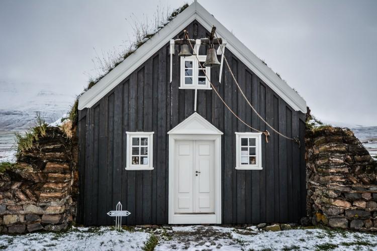 Album Iceland 2015-1 (279)