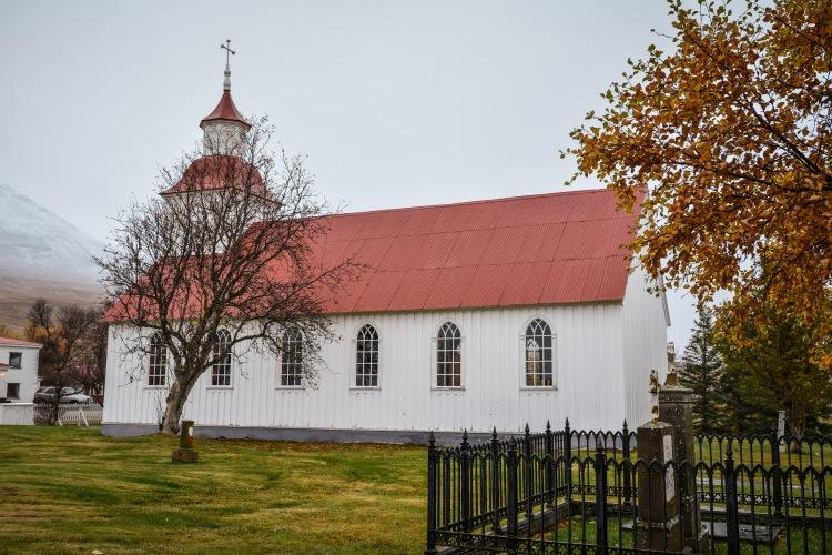 Album Iceland 2015-6899