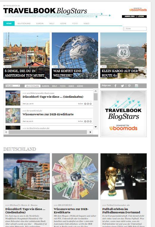 1. Artikel Travelbookstars klein