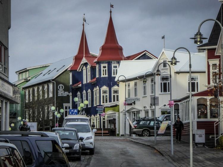 Album Iceland 2015-1 (188)