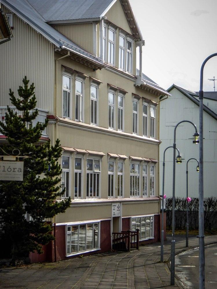Album Iceland 2015-1 (191)