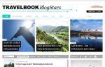 Home Travelbook