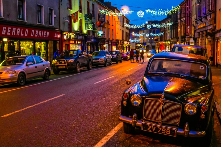 Ireland-2470711-2