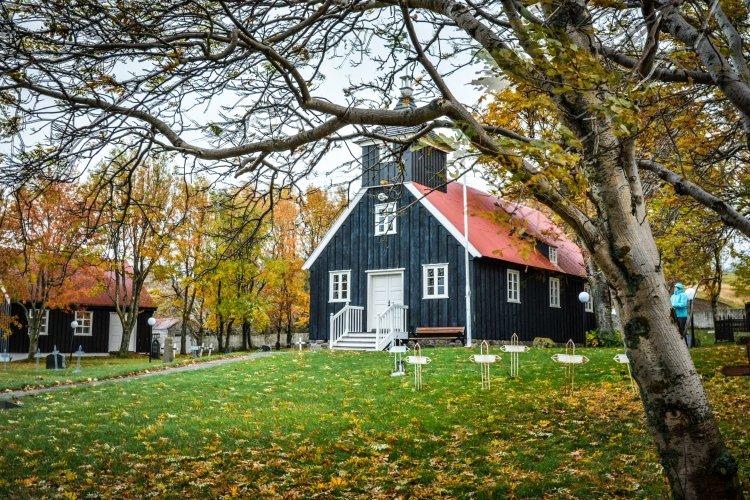Album Iceland 2015-1 (261)