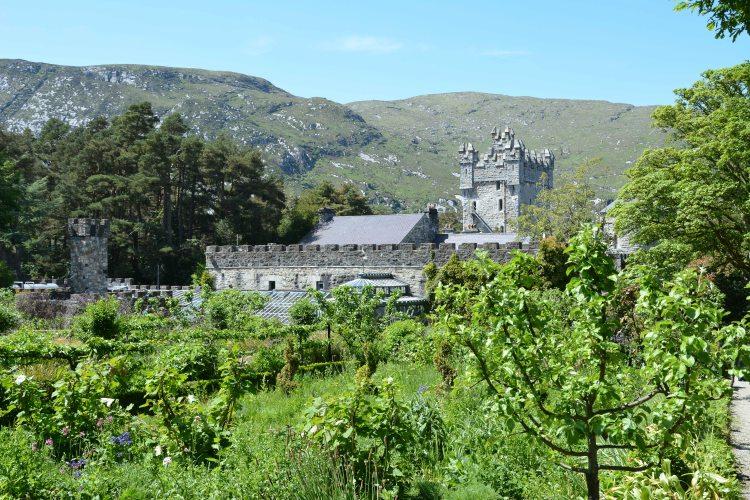 Donegal2014 (180 von 429)