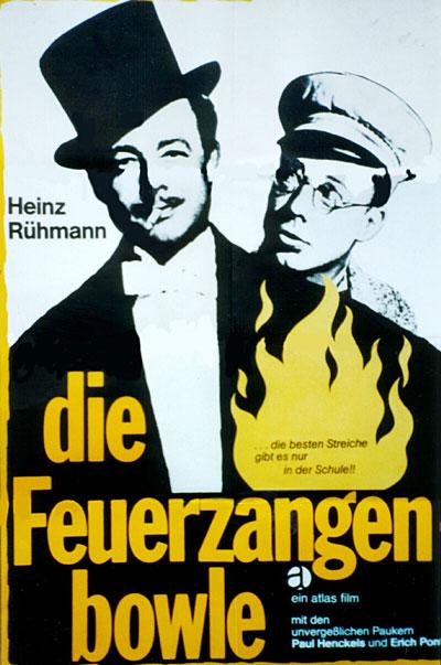 Feuerzangenbowle-movie.jpg