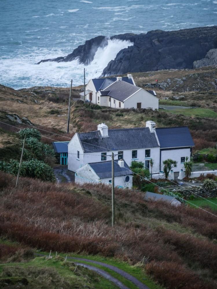 Ireland-1090229