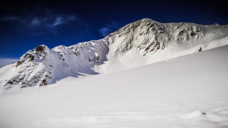 Berge Mountains Arosa Switzerland Alpen (6)