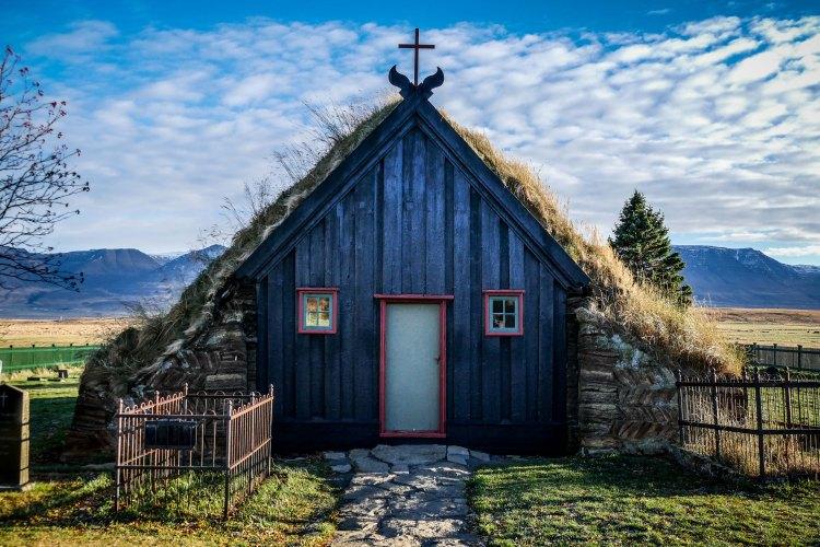 Album Iceland 2015-1 (683)