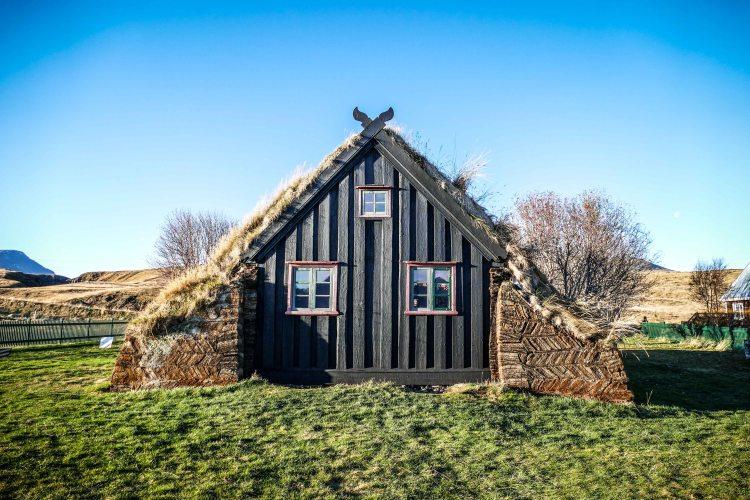 Album Iceland 2015-1 (686)