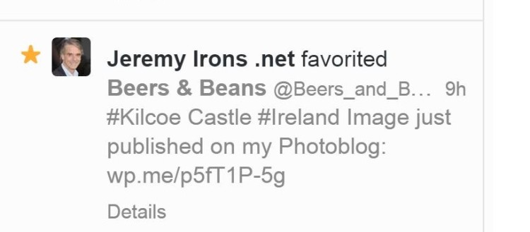 jeromy-irons