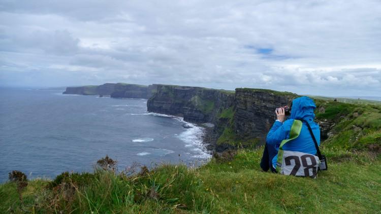 Irland 2016 (1 von 1)-167