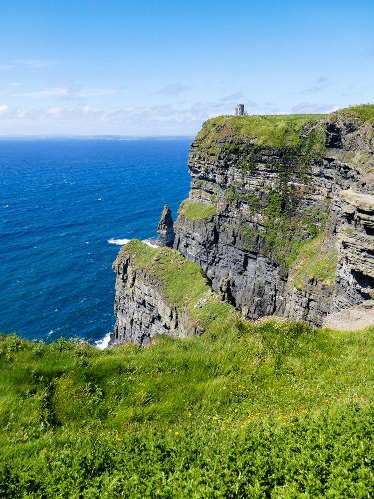 Irland 2016 (1 von 1)-177