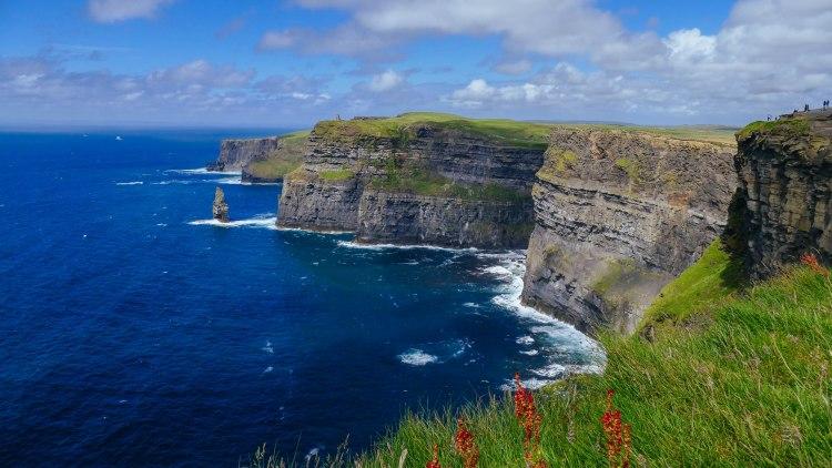 Irland 2016 (1 von 1)-184