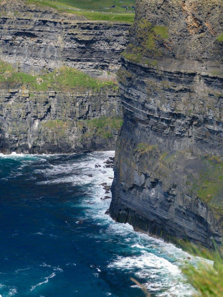 Irland 2016 (1 von 1)-185