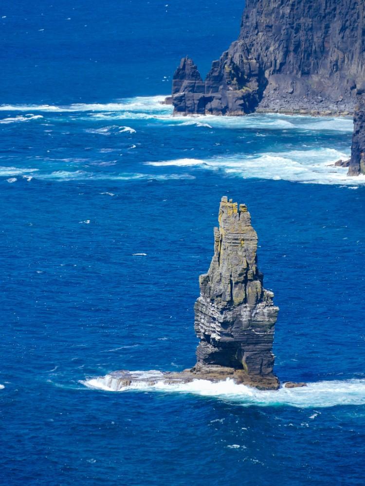 Irland 2016 (1 von 1)-186