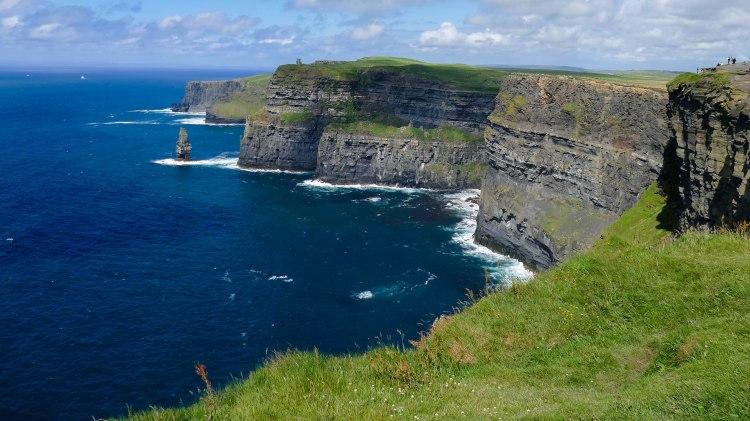 Irland 2016 (1 von 1)-187
