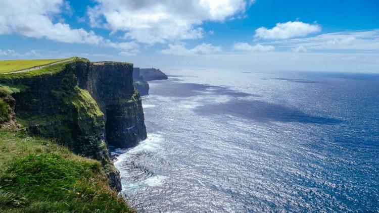 Irland 2016 (1 von 1)-189