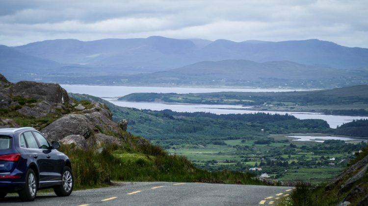 Irland 2016 (1 von 1)-69