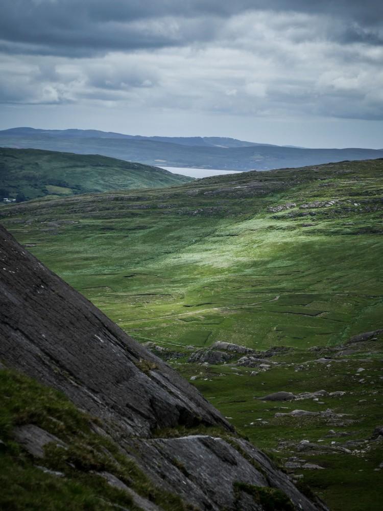 Irland 2016 (1 von 1)-70