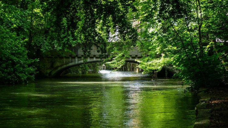 Reise Regensbrug Bayern (1 von 1)-343