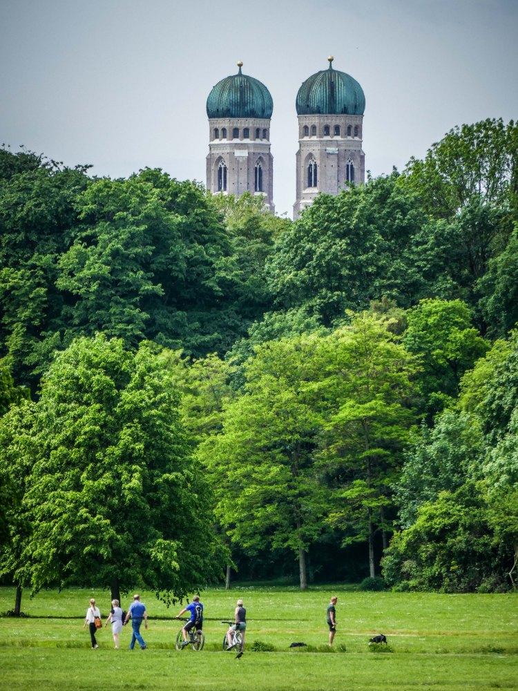 Reise Regensbrug Bayern (1 von 1)-359
