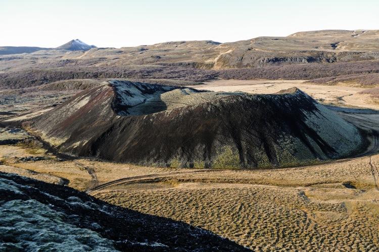 Album Iceland 2015-1 (694)