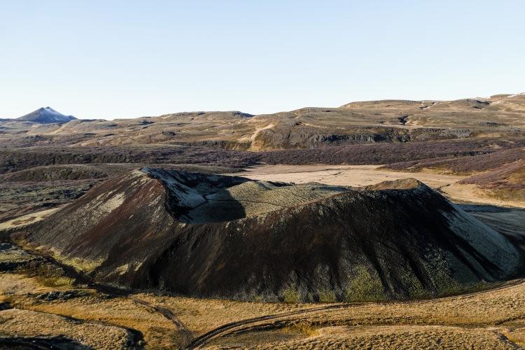 Album Iceland 2015-1 (695)