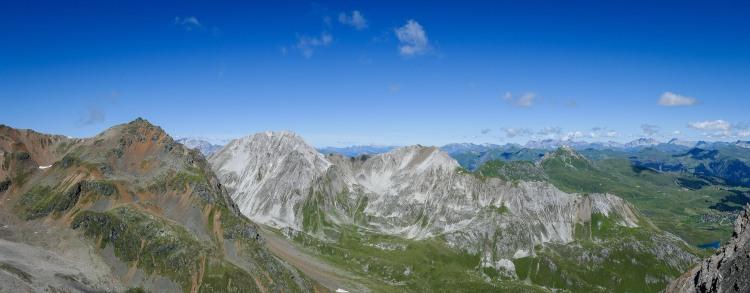 Erzhornsattel Arosa-1040387
