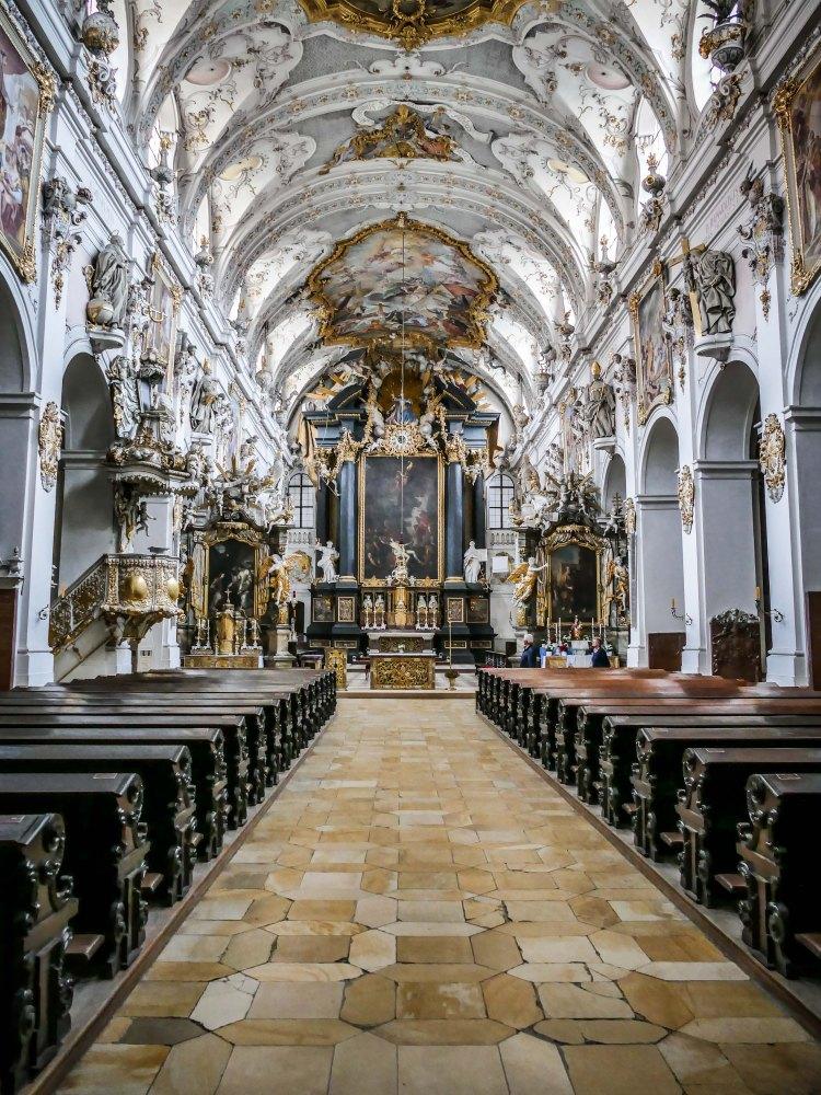 Reise Regensbrug Bayern (1 von 1)-105