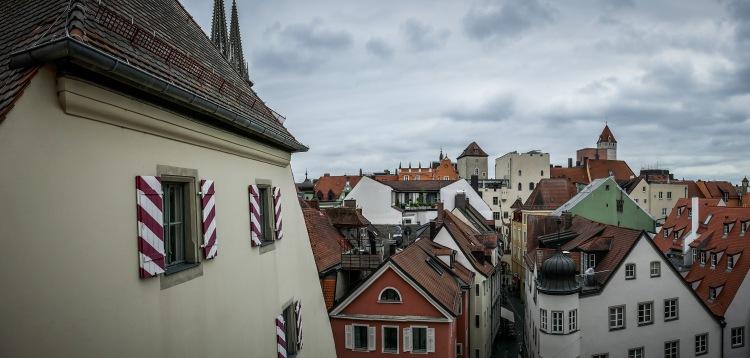 Reise Regensbrug Bayern (1 von 1)-150