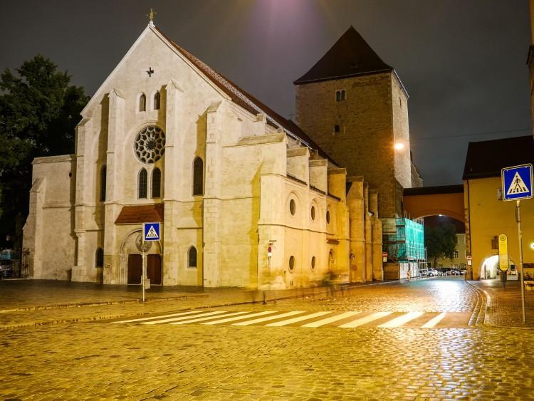 Reise Regensbrug Bayern (1 von 1)-201