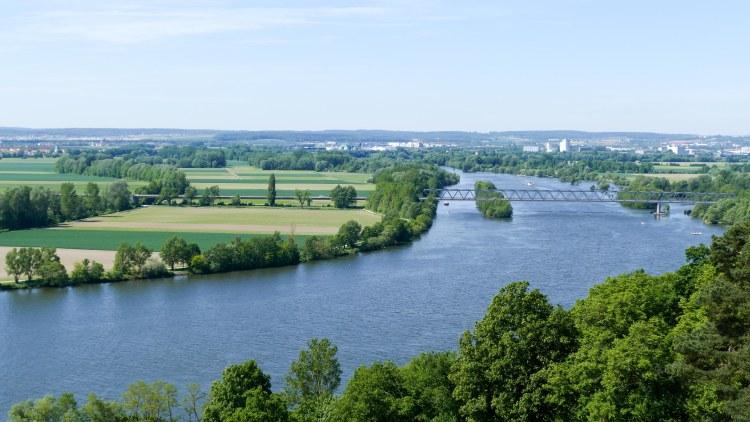 Reise Regensbrug Bayern (1 von 1)-8