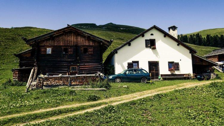 Schwifurgga-1030702