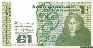 Irland_P-70b_1_Pound_Vs