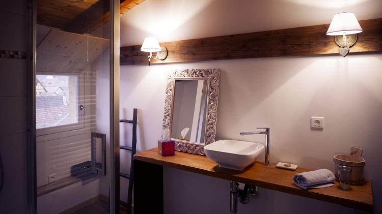 La Grange du Couvent, Ribeauvillé Hotel Guesthouse France Alsace