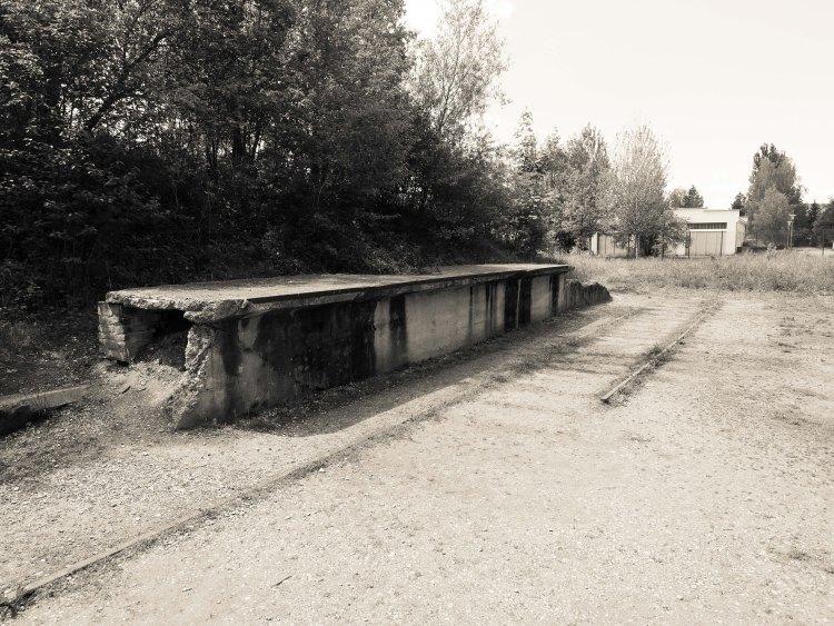 reise-regensbrug-bayern-1-von-1-278