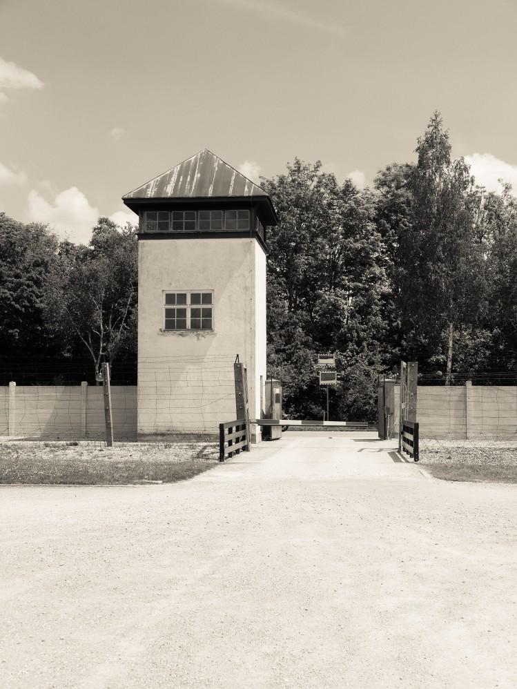 reise-regensbrug-bayern-1-von-1-291