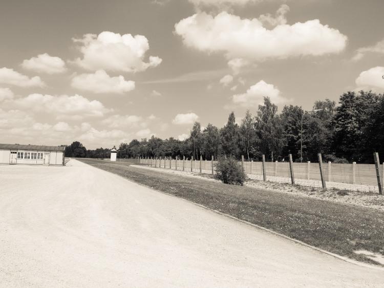 reise-regensbrug-bayern-1-von-1-292