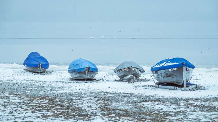 boats-in-winter-sleep