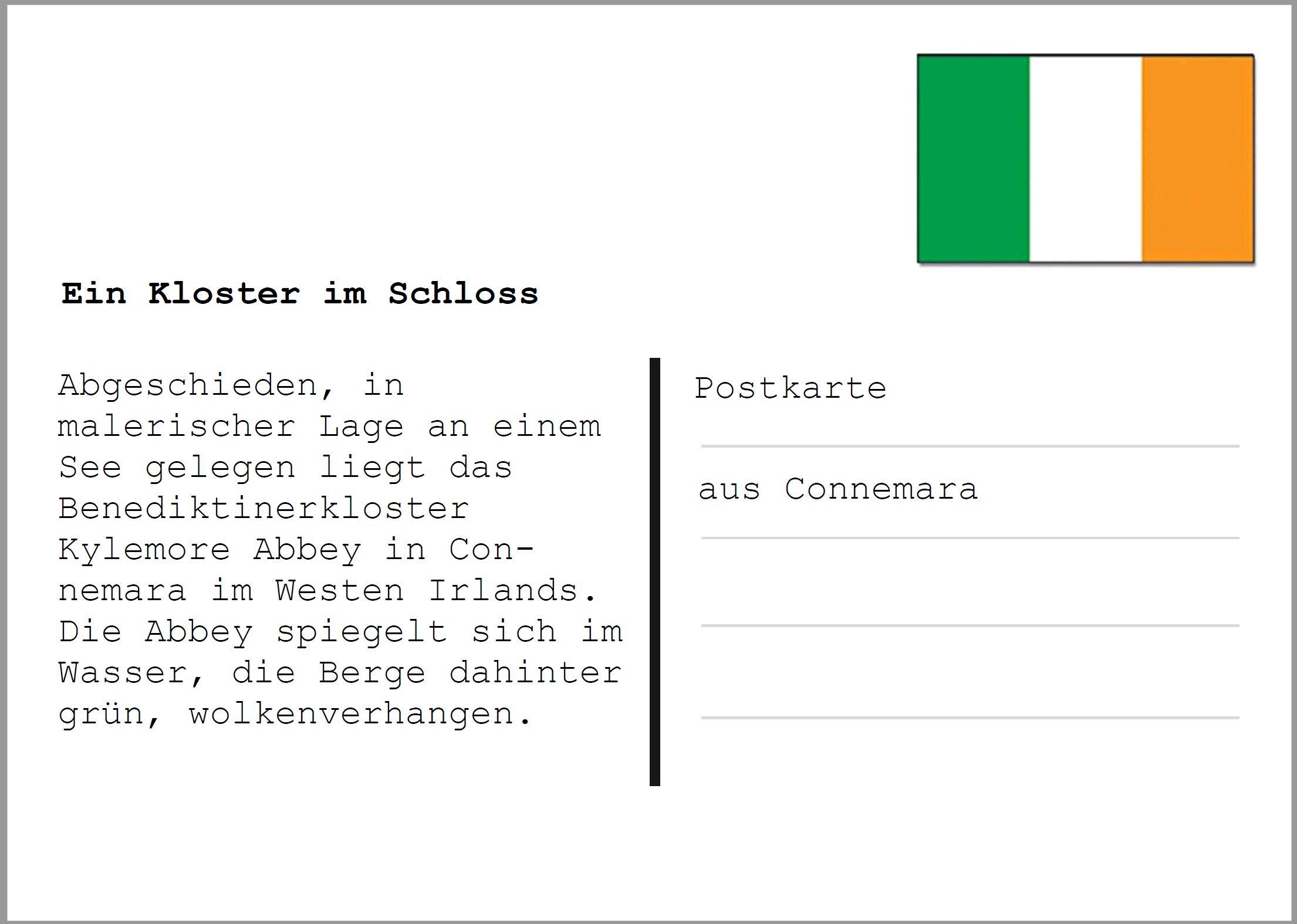 Großzügig Moo Postkarte Vorlage Fotos - Entry Level Resume Vorlagen ...
